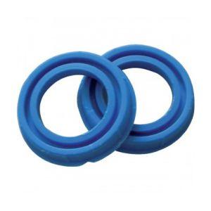 SCID 0660 - Bague de réduction pour meule 32 x 20 mm