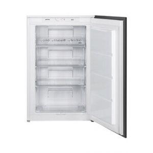 Smeg S4F094E - Congélateur armoire