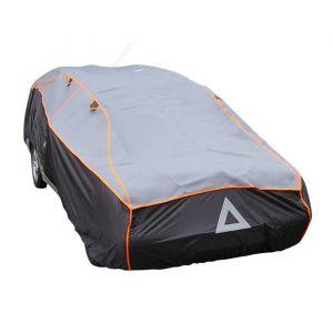 APA Housse de protection anti-grêle pour SUV - Taille S