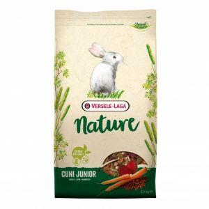 Nature Versele Laga Cuni Junior 2.3 kg