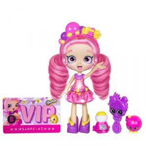 Giochi Preziosi Shoppies série 1 poupée Bubbleisha