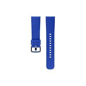 ET-YSN60MLEGWW - Bracelet pour montre Gear sport
