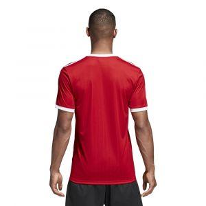 Adidas Tabela 18 - Power Red / White - Taille XXL