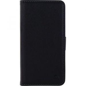 Mobilize 22664 - Étui Portefeuille en Gel LG Google Nexus 5X Noir