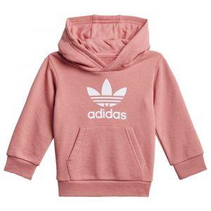 Adidas Survêtement / Trefoil Originals Rose - Taille 2-3 Ans