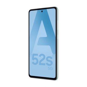 Samsung Galaxy A52S 5G Vert