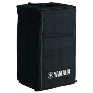 Yamaha SPCVR-1001 housse de protection pour enceinte