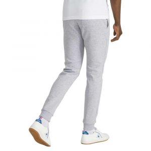 Le Coq Sportif Jogging Pantalon Essentiels Tapered Gris - Taille EU XL