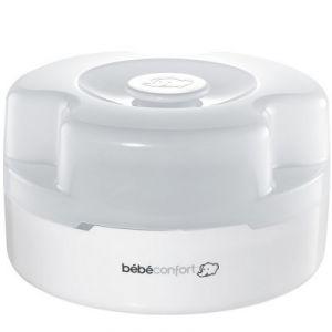 Bébé Confort Express Micro-Ondes 3 en 1 - Stérilisateur