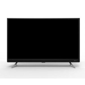 EssentielB 49UHD-A6000-SMART - TV LED