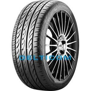 Pirelli Pneu auto été : 245/40 R18 97Y P Zero Nero