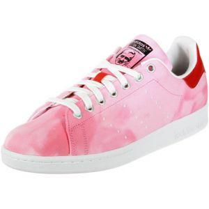 Image de Adidas Pw Hu Holi Stan Smith chaussures rose 40 2/3 EU