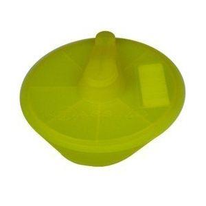 Image de Bosch 617771 - Disque pour de nettoyage pour machines Tassimo