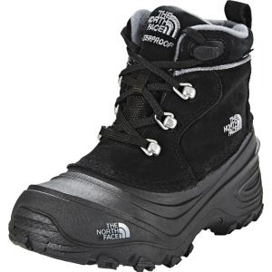 The North Face Chilkat Lace 2 EU 35