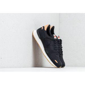 Nike Chaussure Air Vortex pour Homme - Noir - Taille 43