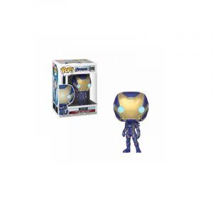 Funko Figurine Pop! Marvel Avengers Endgame Rescue