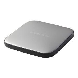 "Freecom 56153 - Disque dur externe Mobile Drive SQ 500 Go 2.5"" USB 3.0"