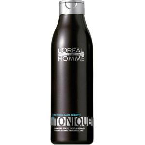 L'Oréal Homme Tonique - Shampoing 250 ml