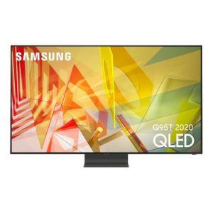 Samsung QE55Q95T 2020 - TV QLED