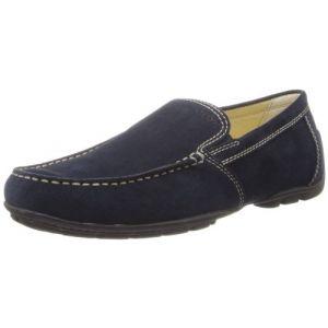 Geox Chaussures MONET