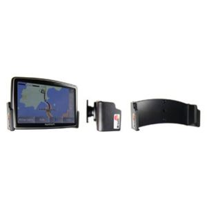 Brodit 511039 - Support passif pour TomTom XXL