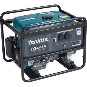 Makita EG441A - Groupe électrogène essence 3600W