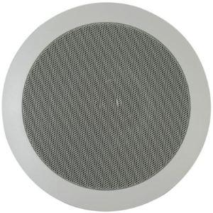 Davis Acoustics 130RO - Enceinte encastrable 2 voies 80 Watts