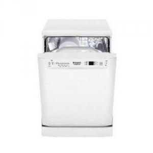 Hotpoint LFF8314 - Lave vaisselle 14 couverts