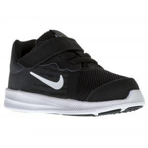 Nike Chaussure Downshifter 8 pour Bébé et Petit enfant - Noir - Taille 21