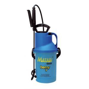 Matabi Berry 7 - Pulvérisateur à pression préalable