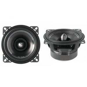 Phonocar 2 haut-parleurs 2640 Pro Tech