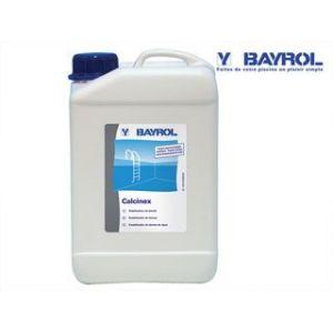 Bayrol Calcinex - Clarté de l'eau anti-calcaire 3 L