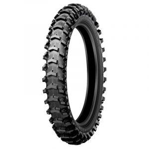 Dunlop 100/90-19 57M TT Geomax MX 12 Rear