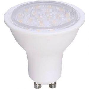 Lumihome DEC_GU-280BC AMPOULE SPOT 4W GU10 14 LED SMD 2835 PUISSANCE