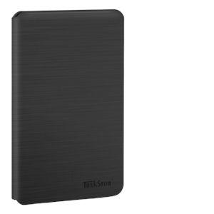 TrekStor 088599 - FlexCase pour breeze quad/quad 3G