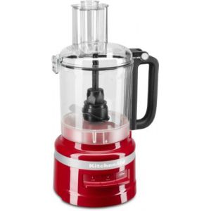 Kitchen Aid Robot multifonction 5KFP0719EER ROUGE EMPIRE