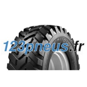 Vredestein Endurion (400/70 R18 147A8 TL Double marquage 147B )