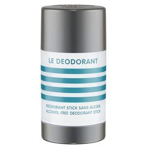 Jean-Paul Gaultier Le Beau Mâle - Déodorant stick sans alcool pour homme