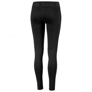 Puma Legging de training fitness logo tight 7/8 Noir - Taille L;M;S;XL;XS