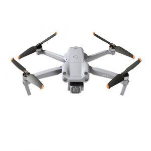 Dji Drone Air 2S (Mavic Air 2S)