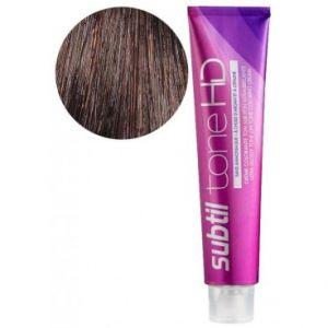 Subtil Tone HD N°5.56 Acajou Rouge - 60 ml