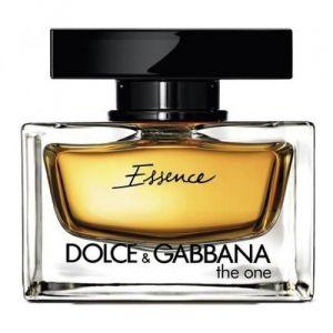 Dolce & Gabbana The One Essence - Eau de parfum pour femme - 40 ml