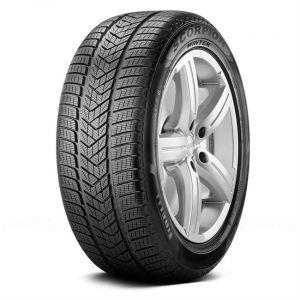 Pirelli Pneu Scorpion Winter 315/35 R22 111 V Xl Runflat