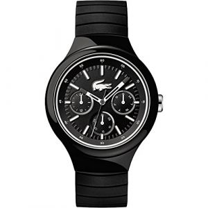Lacoste 2020107 - Montre mixte Goa