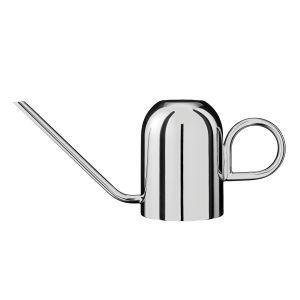 AYTM Arrosoir Silver Vivero Acier inoxydable 1,5 litre