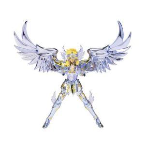 Bandai Figurine Myth Cloth : Cygne armure divine (Saint Seiya)