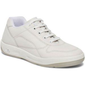 Tbs Albana, Chaussures de Tennis Hommes, Blanc (Blanc B8007), 47 EU