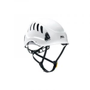 Petzl Casque de protection STRATO VENT - A020BA (blanc)