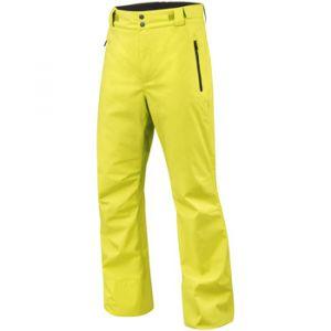 Sun Valley Jogging Bigelow jaune - Taille FR 44,FR 46