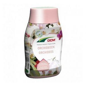 DCM Engrais liquide ORCHIDEES 400ml